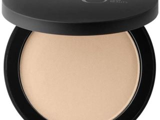 Glo Skin Beauty Pressed Mineral Pressed Powder