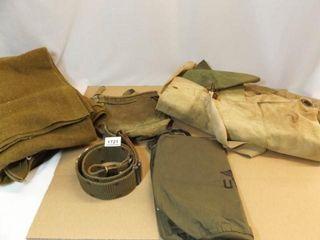 Bags  Belt  Blanket  5