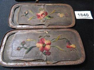 Vintage ladies Wallet