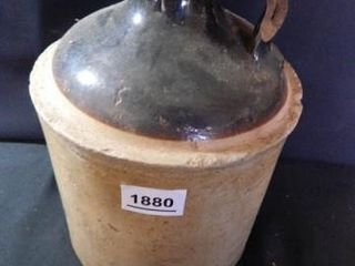 Chikaramachi Cups  Saucers  Sugar