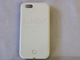 Cell Phone Cover