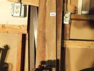 Bed Rails  Wood  Metal   Variety  12
