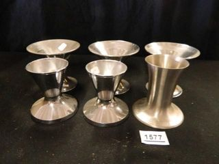 Dixie Cup Holders 5  Mixrite Holder