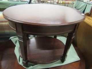 Deilcraft Side Tables
