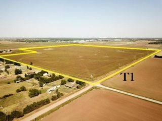 10/29 | 145 +/- Ac. of Productive Cropland | Country Home