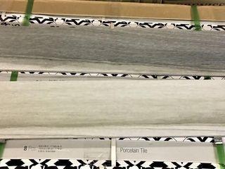Shaw Safari Oryx 6x36 Wood Grain Tile