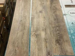 Resolve Flooring Water Proof long Pine