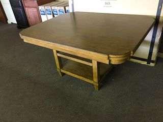 Home Meridian Dining Table