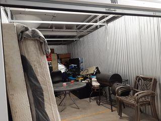 Store Space St. Louis Storage Auction