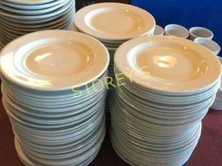 80 Side Plates   8
