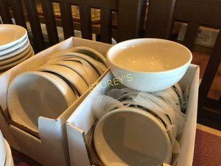 13 Browne Soup Bowls