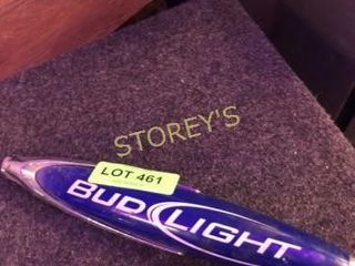 Bud light Tap Handle