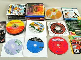 Computer Games   Programs