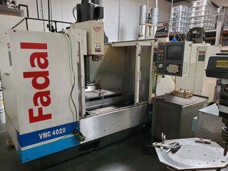 Custom Wheel Manufacturing Facility