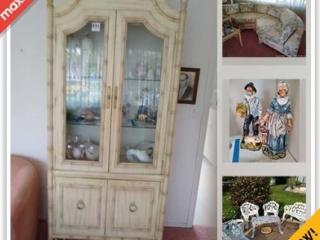 Largo Estate Sale Online Auction - Shore dr