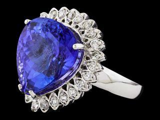 SAA October Jewelry & Art Vendue // 10.26.20
