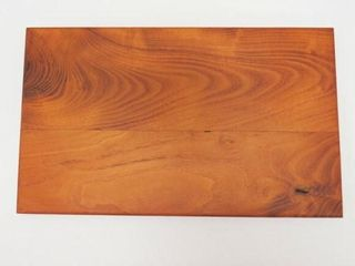 Bois D arc Cutting Board