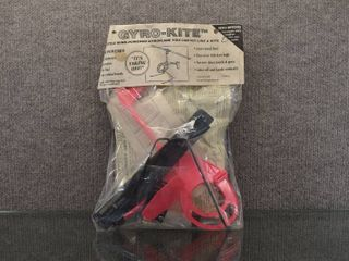 Vintage NIB Gyro Kite 1996   Gyro Kite Roseville Minnesota   Never Opened