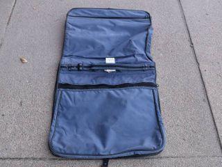 luggage Garment Bag   38
