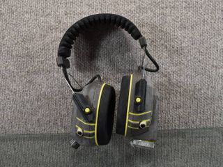 Ryobi Ear Protection Headphones