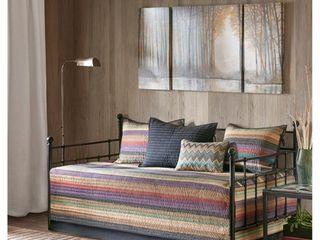 6pc Reyes Daybed Set  Bedding Sets