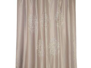 Regal Shower Curtain