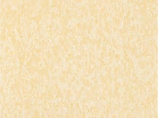 Armstrong 12 In x 12 In Buttercream Speckle Pattern Commercial Vinyl Tile
