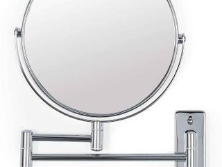 Cosmo 8  Mirror Chrome   Better living Products