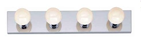 Nuvo light Bar SF77 193