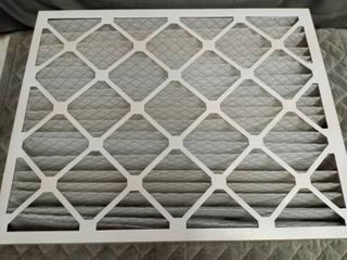 Nordic Pure AC   Furnace Air Filters