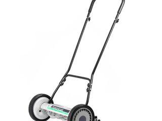 American lawn Mower 1815 18 18 Inch Reel Mower