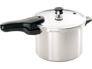 Presto 6 qt  Pressure Cooker
