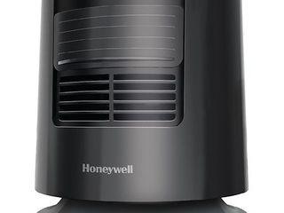 Honeywell Home   DreamWeaver Sleep Fan   Black