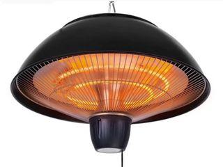 Patio Heater  Outdoor Ceiling Patio Heater Pendant Patio Heater  Retail 169 98