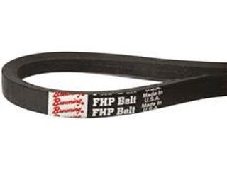 8 Browning 4l380 FHP V Belts  l Belt Section  37 Pitch
