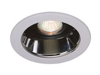 18 units National Brand Alternative low Voltage 4 in Trims