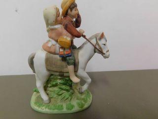 Rockwell Figurine