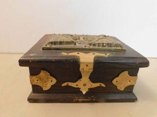 Caballeros Siglo XIII Box