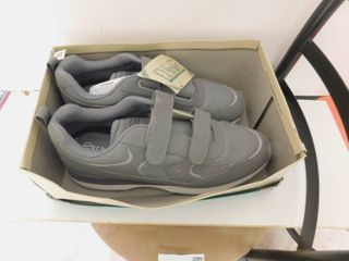 Pair of Easy Strider Shoes   NEW