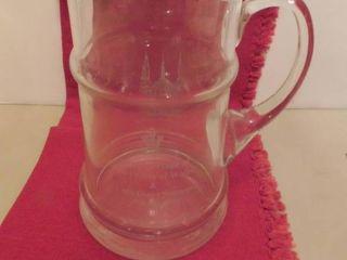 Prince of Wales   lady Diana Mug