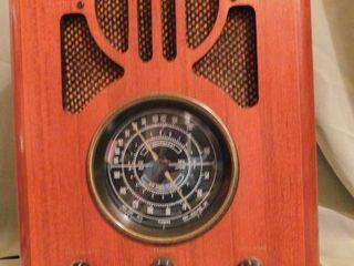 Thomas Collector s Edition Radio