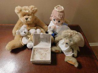 Angels   Bears