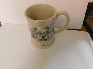 Franklin Mint Father s Day Mug