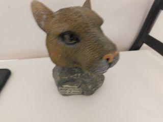 Figurine   Hunter Swift