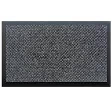 Commercial And Residential Mat