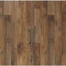 American Heritage laminate Flooring