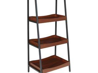 Jasper 4 Shelf Storage
