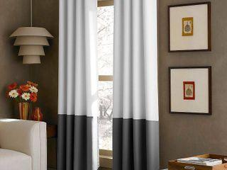 Chf Kendall 52  x 63  Panel set of 2  2 single panels