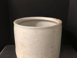 large Ceramic Pot Planter