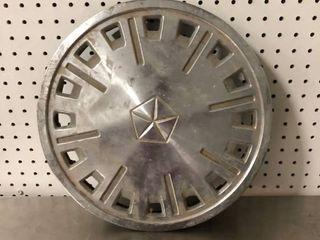 Metal Rim for Car Tire